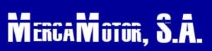Logo MM grande