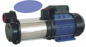 bomba-centrifuga-multicelulares-mh