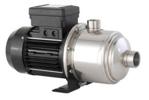 bomba-centrifugadora-eh1