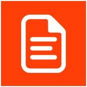 instruction-icon