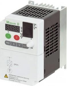 vf-variador-frecuencia-moller-df51