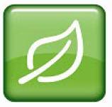 Hoja-Verde-AGILE