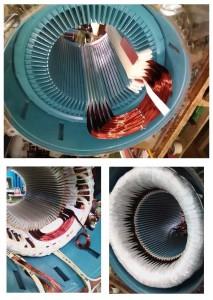 Breparacio-bobinado-motores